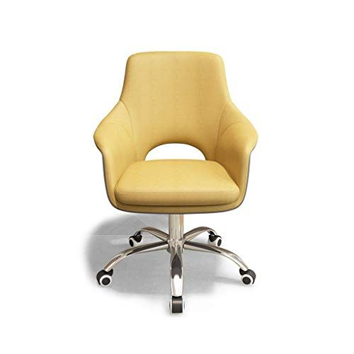 Desk Chair Chairs Computer Chair Home Office Chair Creative Ergonomic Chair Bedroom Study Computer Chair Color Ergonomic Chair Home Office Chairs Office Chair