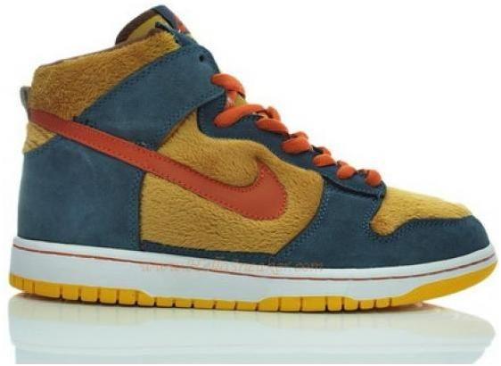 http://www.asneakers4u.com 313171 781 Nike Dunk High Pro SB