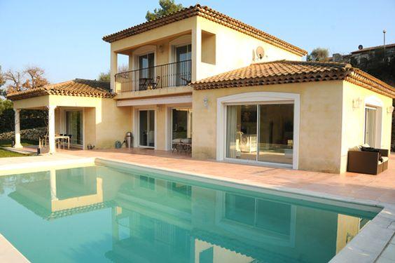 Mijn droomhuis mijn toekomst over 5 jaar pinterest - Mijn home design ...