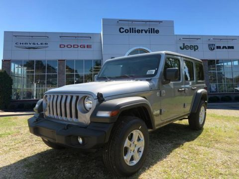 Pin On Collierville Chrysler Jeep Dodge 901 854 5337