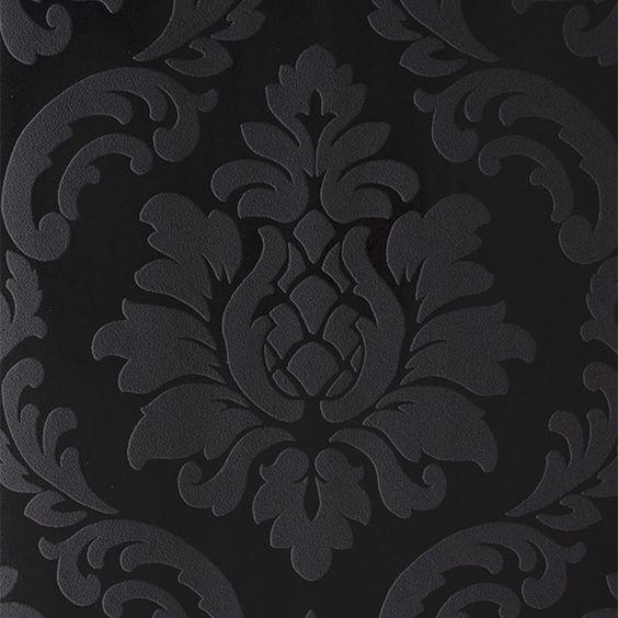 ... papel de parede importado da alemanha da coleção layla material