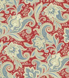 Home Decor Fabrics-Waverly Rustic Retreat Federal Fabric: home decor fabric: home decor: Shop | Joann.com