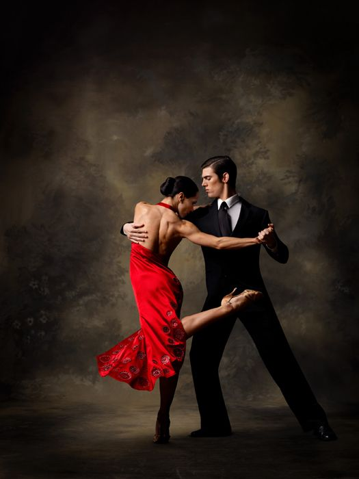 michael gross and jessica wolfrum . al sur del sur, choreography by Sabrina; Ruben Veliz#Repin By:Pinterest++ for iPad#