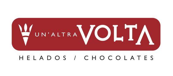 UN ' ALTRA VOLTA - Helados y Chocolates Artesanales