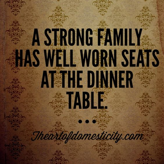 Love, Love, Love this one!!! My Kitchen table is so worn out....My house is…: