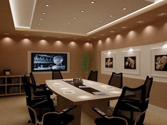 mesa de reunião (18)