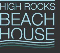High Rocks Beach House Umhlanga R2000 for 10 people