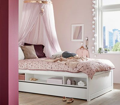 Lifetime Kidsrooms Danish Design Nursery And Kids Furniture