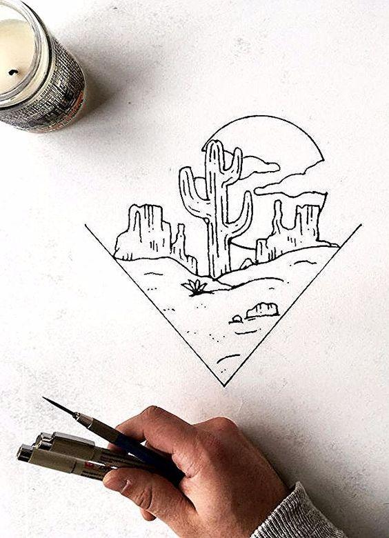Pushed Luck Hand Heart Illustration Drawing Vintage Design Graphicdesign Tattoo Tattooflash Print Blackwork Art Ap Drawings Art Remy Lebeau