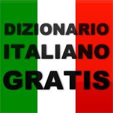 Výsledek obrázku pro italiano