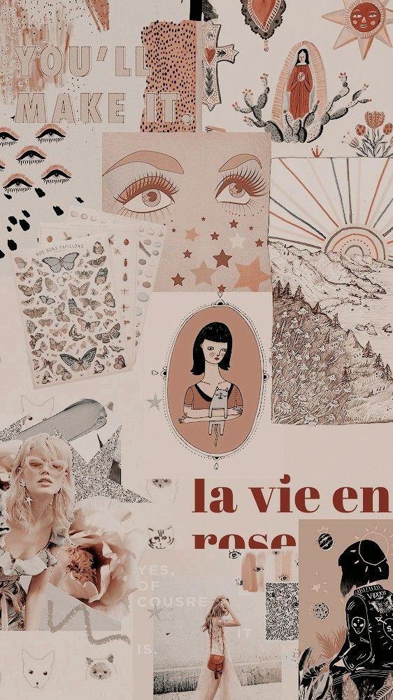 Pinterest Azulceleste2001 Click Here To Download Cute Wallpaper