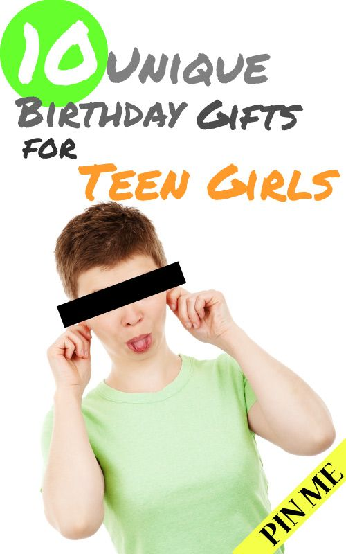 cool gifts for teens presents for unique birthday gifts and 13235