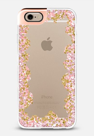 Check out my new @Casetify using Instagram & Facebook photos. Make yours and get $10 off using code: DNNMRJ