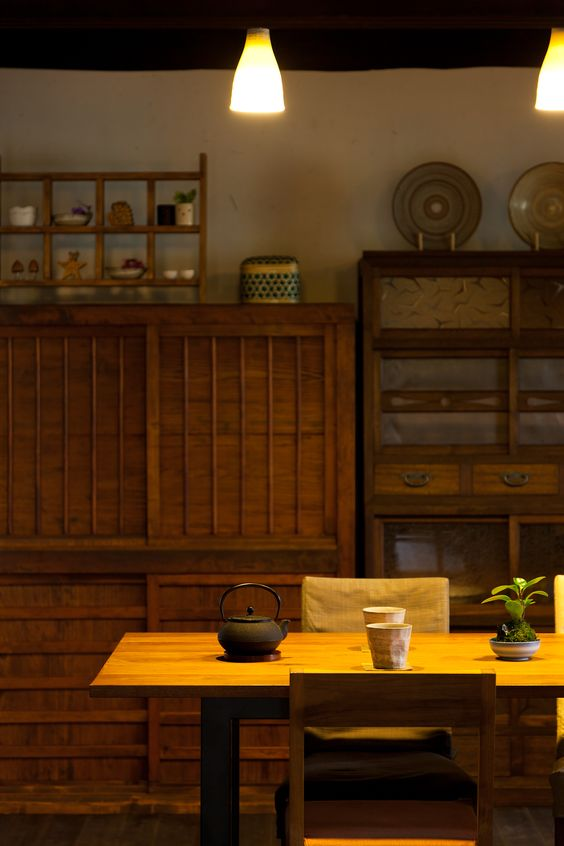 japanese dining room japanese pinterest wood awesome japanese dining room furniture ideas ltrevents