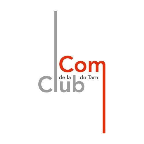 Club de la Communication du Tarn