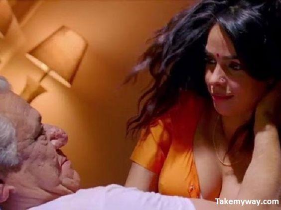 Mallika Sherawat Porn Flim 57