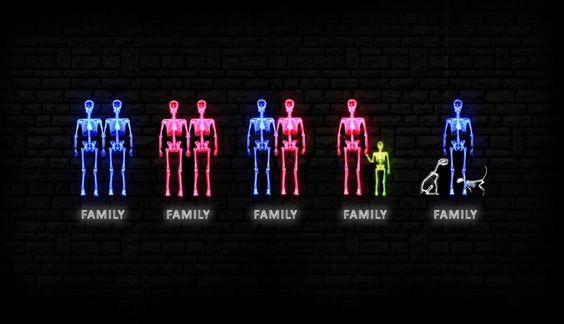 No discriminación sexual | www.mattelsa.net