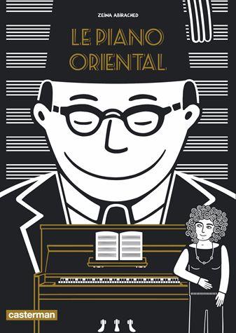 Le piano oriental http://www.decitre.fr/livres/le-piano-oriental-9782203092082.html