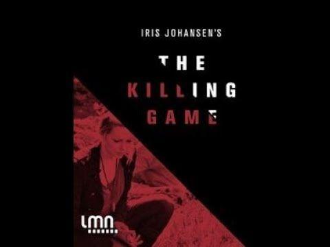 O Jogo Da Morte Iris Johansens 2011 Dublado 7 Anos De Idade Morte