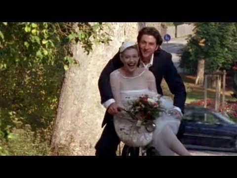 Mariage A Tout Prix Comedie Romantique Allemande Realisee Par Ariane Zeller 2005 Youtube Comedie Romantique Film Film Romantique