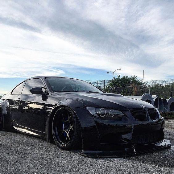 目で見るだけの車・バイクまとめ❗️ https://goo.to/article  #BMW #jdm #auto #car #news #video #photo #geton