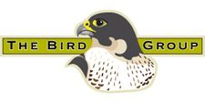 belize raptor center | The newly formed Bird Group employs sound scientific principles and ...