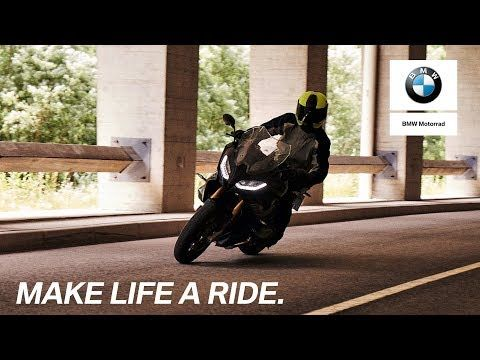 Bmw R 1250 Rs Price 2020 Bmw 1250 Rs 2020 Bmw R1250 Rs Bmw R 1250 Rs Specs New Bmw R1250rs Bmw S1000rr Price In Kolkata Upcomi In 2020 New Bmw Bmw Car Price Bmw