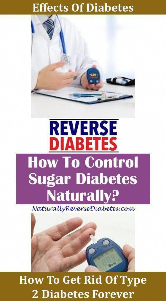 Pin On Diabetes