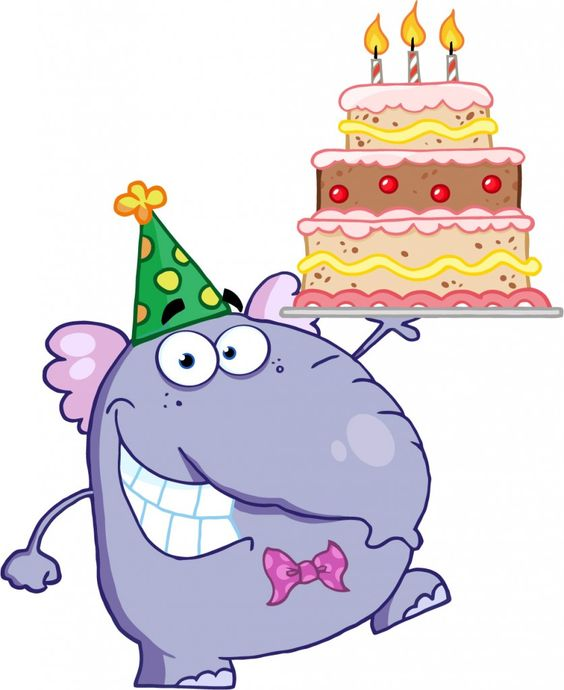 cartoon elephant | jpg_cartoon-elephant-birthday-cake1-837x1024.jpg
