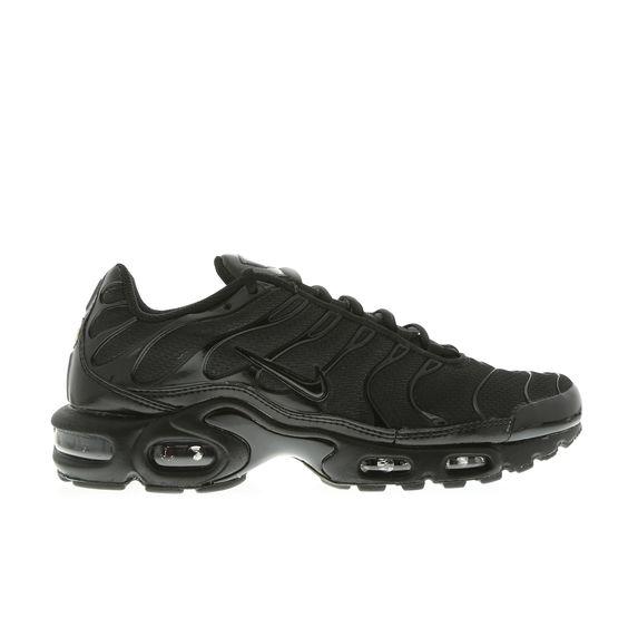 nike air max 90 black foot locker uk
