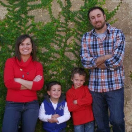 Why My Kids are NOT the center of my world -Great blog post..and totally agree!