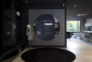 Coleções Assinadas | Dell Anno Home Styling