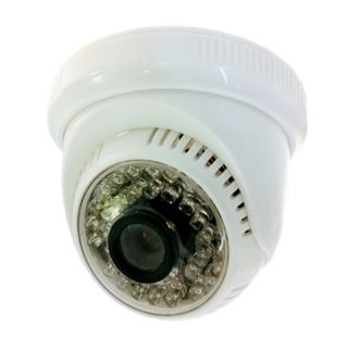IPC-528C Series IP Dome Security Camera looks like hikvision) Network P2P Onvif IR Night Vision 1.0MP 1.3MP 2.0MP HD Pixels MTV-4/6mm