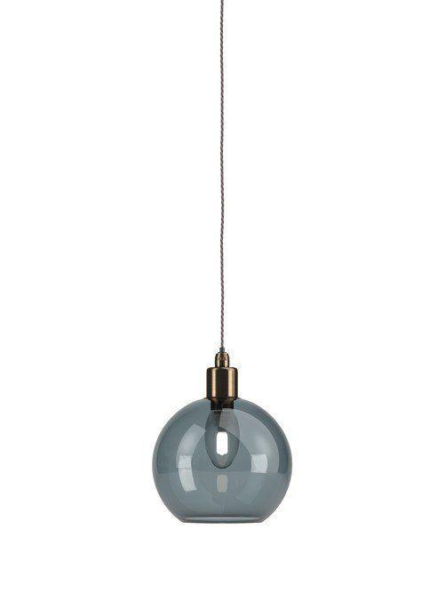 Smoked Glass Hereford Globe Bathroom Pendant Light Bathroom Pendant Bathroom Hanging Lights Ceiling Pendant Lights