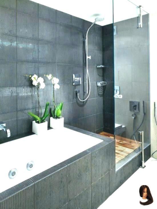 Bathroom Design House Design Ideas Philippines Ideas Philippines Tiles Bathroom Tiles Design Ideas Ph House Bathroom Minimalist Apartment Bathroom Layout