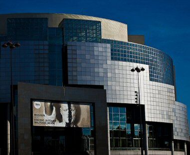 opera bastille facts