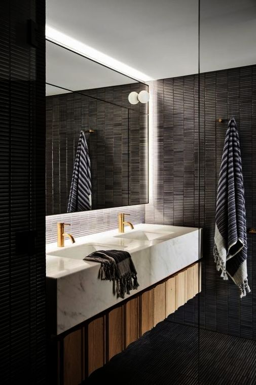 Bathroom Interior Design In Bangladesh Bathroom Decor Midland Bathroom Design Bathroom Interior Design Australian Interior Design