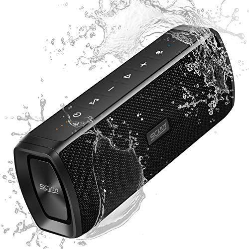 Zunto Toilettenpapierhalteredelstahl Klopapierhalter Ohne Bohren Wcpapierhalter Mit 2 Stuck Selbstkle In 2020 Tragbare Lautsprecher Bluetooth Lautsprecher Lautsprecher