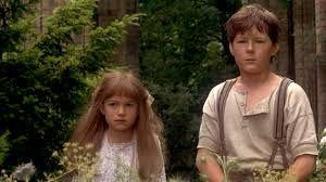 Image result for the secret garden film