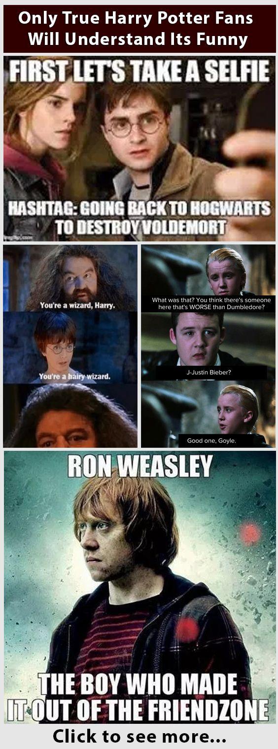 Top Trending Harry Potter Memes That Will Make You Laugh Out Hard Trending Harrypotter Memes Laughing Laugh Funnyp Harry Potter Memes Harry Potter Harry