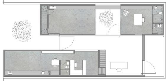 atelier aberto - ar arquitetura - Google Search