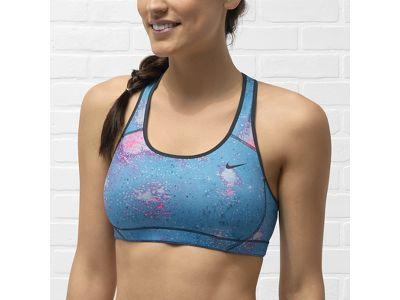 Nike Printed Shape Womens Sports Bra || Get 5% cash back here - http