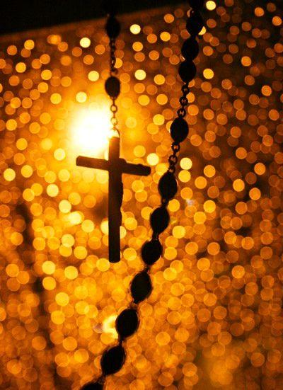 Image result for faith catholic
