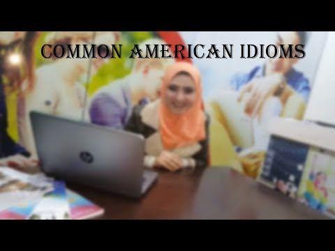 تعليم انجليزي تعلم الانجليزية من الافلام الامريكية كيف افهم فيلم بالانجليزي Learn English Education English Learning