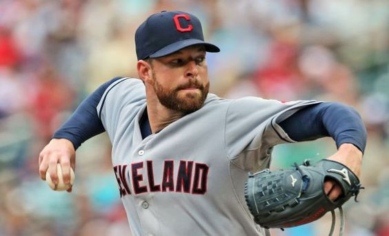 Opening Day in Cleveland will find the Boston Red Sox looking for redemption after a miserable 2015 campaign. Let's review the MLB odds and back the sharp side in this AL East clash. - http://www.sportsbookreview.com/mlb-baseball/free-picks/mlb-picks-discover-betting-value-red-sox-vs-indians-opener-a-71187/