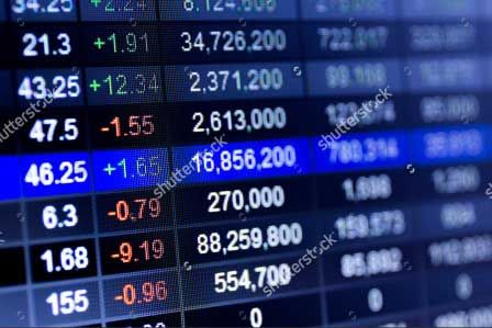 Sudden spike in volume of a script can excite many traders. These smart traders…