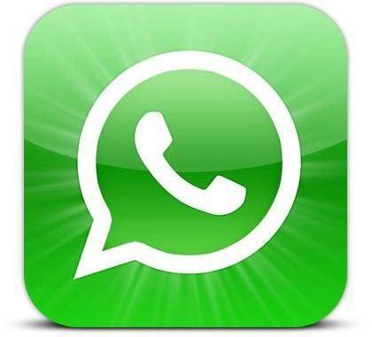 تحميل برنامج واتس اب جميع اجهزة نوكيا 3310 Nature Iphone Wallpaper App Health And Fitness Expo