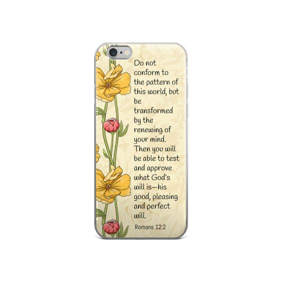 christian-graphic-tees-cover-phone-case_iphone 6-6s_romans12_2