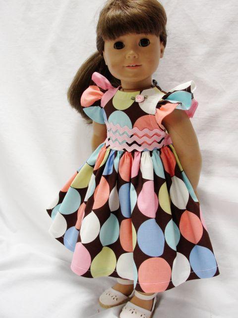 www.facebook.com/dollclothesbyjanefulton?ref=tn_tnmn www.etsy.com/shop/dollclothesbyjane