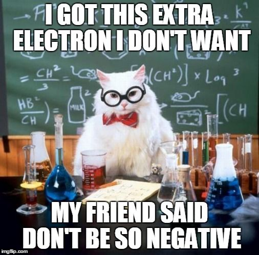 Chemistry Cat                                                                                                                                                     More: